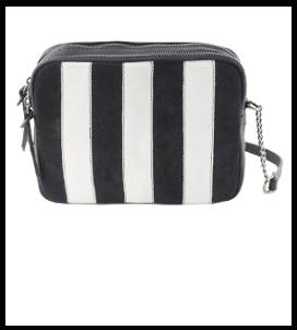 Capsule Black & White Collection