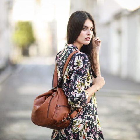 lara_mannequin