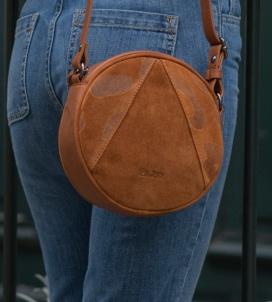 3abd9a2ba9 Léa Toni | Créateurs de sacs à main